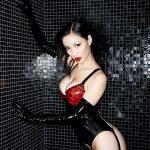 Black_Tiled-Jade_Vixen-3rs
