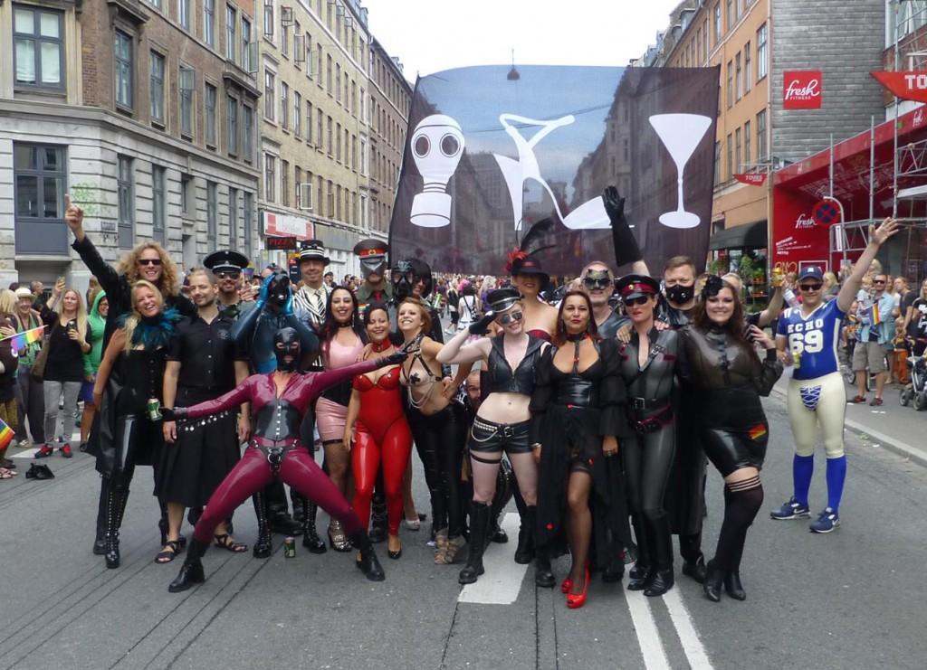 CPH-Pride-2013-02