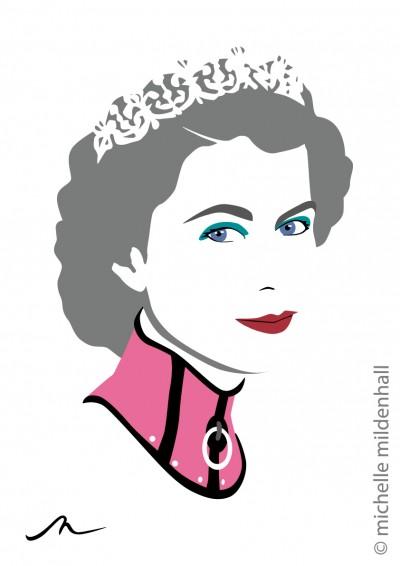 Queen-2-e1370534054999