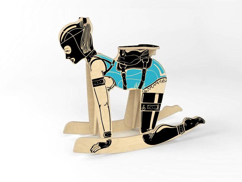 DIY-pony-girl-rocker-designboom-d